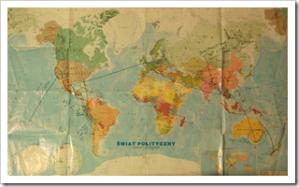 Nasza mapa