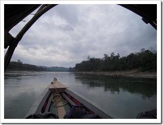 Na rzece