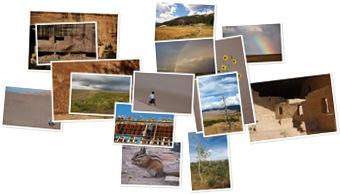 Wyświetl galerię Colorado