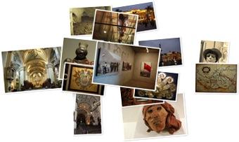 Wyświetl galerię Lima