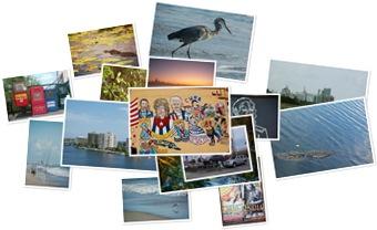 Wyświetl galerię Południowa Floryda
