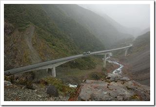Największy wiadukt