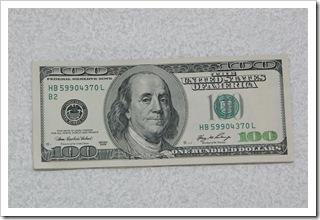 Eleganckie dolary