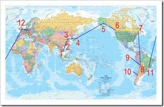 World HOP 2